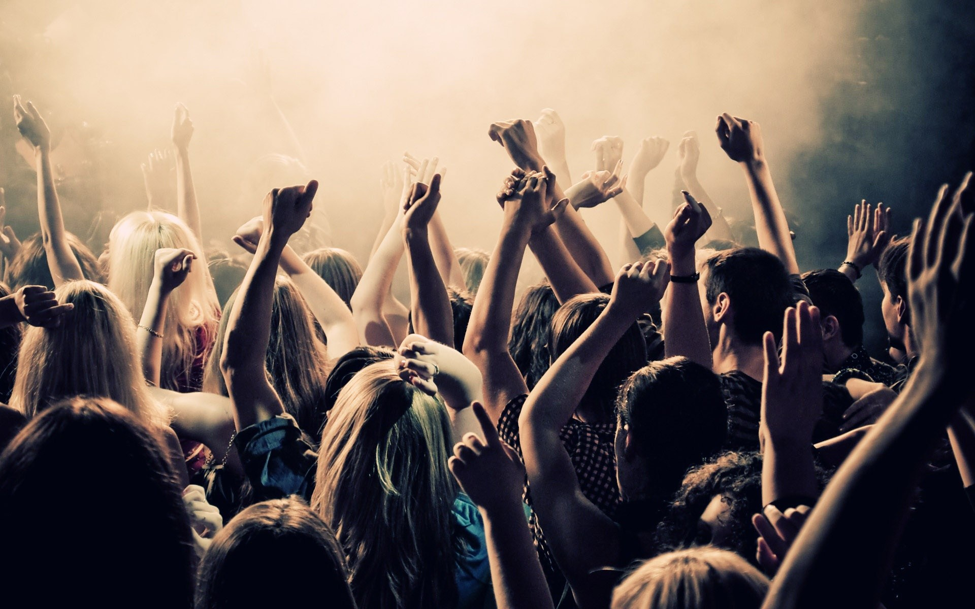 Свинг вечеринка молодечно 8 фотография