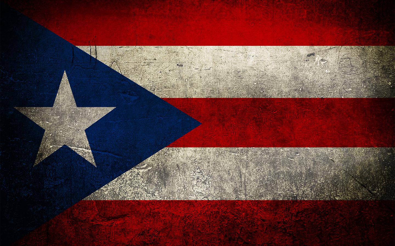 puerto rican teens with tan lines