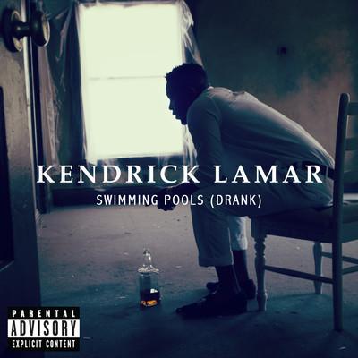 Kendrick Lamar Quotes Swimming Pools Singing Quot Swimming Pools Quot
