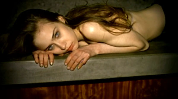 fiona apple criminal meaning