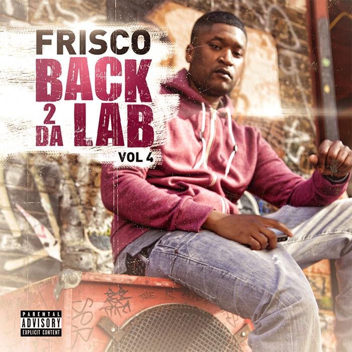 Frisco-back-2-da-lab-vol-4