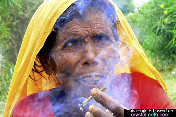 from Valentin funny old indian woman