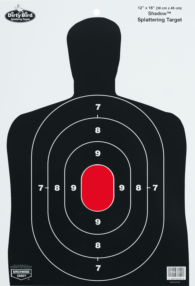 Target Shooting Quotes. QuotesGram