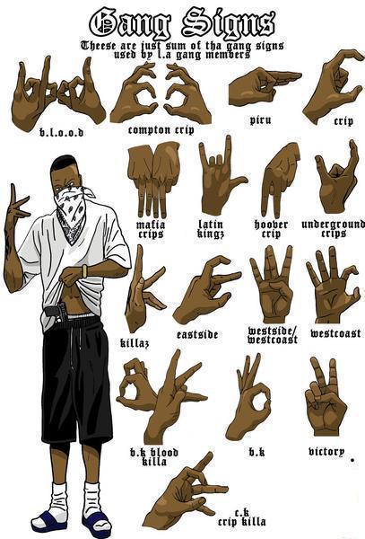 gang-hand-signs.jpg