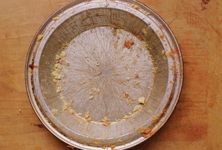 getty_rm_photo_of_empty_pie_plate.jpg