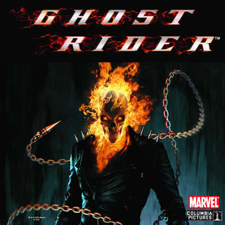 ghost20rider20teaser