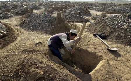 [Изображение: grave_digging_afghan.jpg]