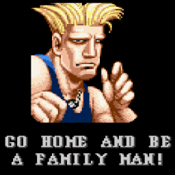 guile-go-home-and-be-a-family-man-5751_preview.png