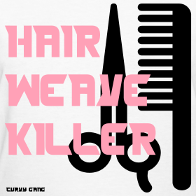Hair weave killer lyrics indian remy hair hair weave killer lyrics 67 pmusecretfo Images