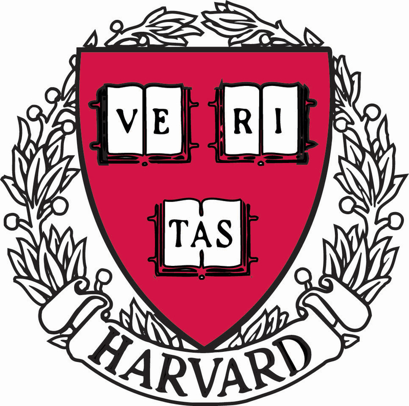 Harvard Business School Logo Png Harvard Business School