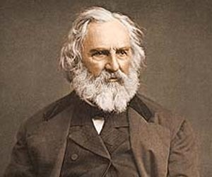 a hope for the future in henry wadsworths a psalm of life The passage of time steals our youth, our vitality, and any permanence that we might hope for how best to respond to our situation henry wadsworth longfellow (1807-1882) tried to answer.