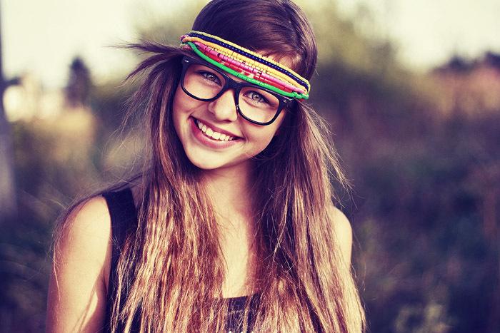 hipster tumblr wallpaper glasses drawing ideas tumblr girl