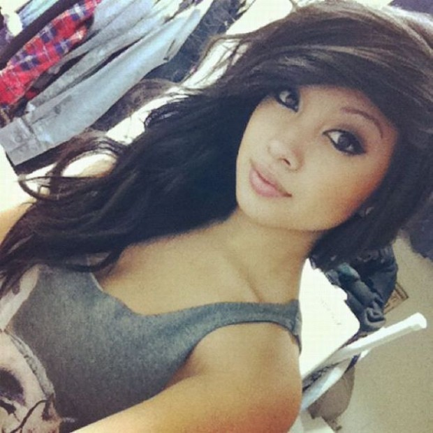 Join Date: Jul 2013; Location: New York, United States; Stats: 50 lbs; Posts: 6,455; Rep Power: 24882 ... - hot-asian-women-drollnation-com-19331-620x620