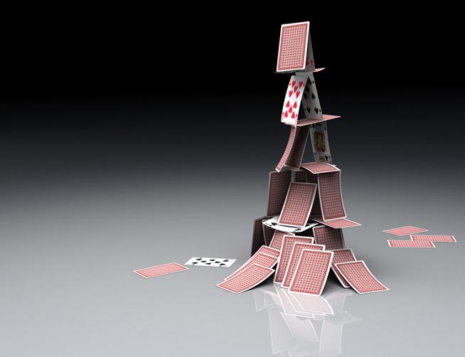 house_of_cards.jpg