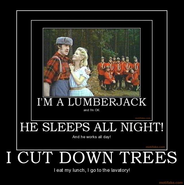 lumber bridge milf women Backpage seizure.