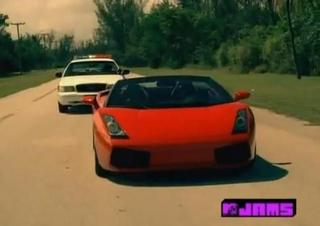 Lil Wayne Cars Collection 2012 Check out my ca...