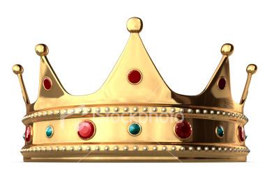 http://s3.amazonaws.com/rapgenius/ist2_6256993-king-s-crown.jpg