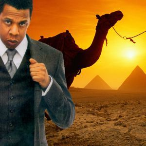 FRAGANCIAS CON OLOR A AZUFRE - Página 6 Jay-z-egypt