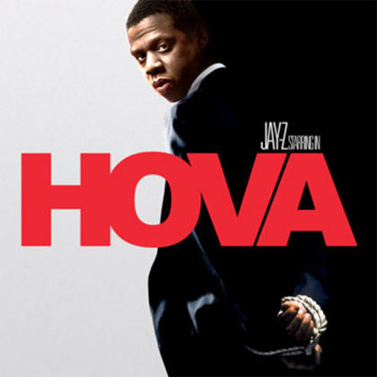 Jay z hova lyrics blueprint 2 comhello its hova hova song intro by jay z malvernweather Choice Image