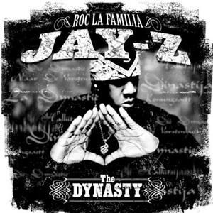 Dynasty Rocafella