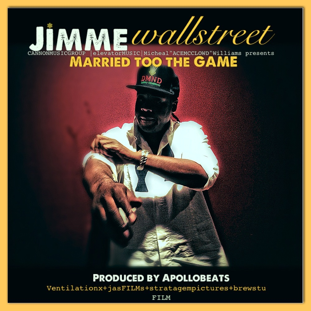 Married 2 the Streets - YouTube