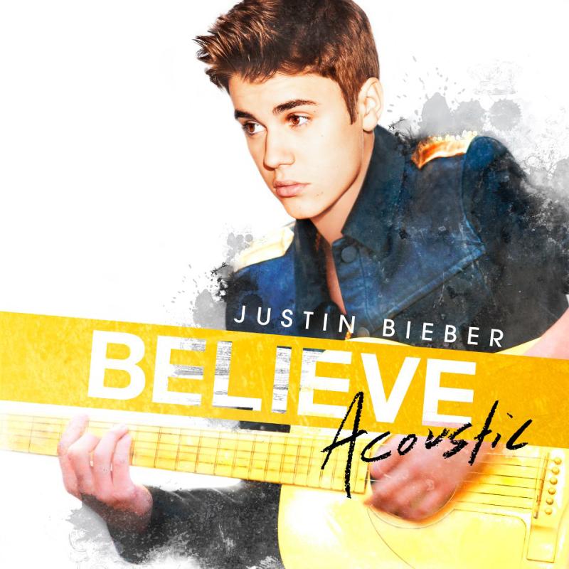 Justin Bieber Fall Live Acoustic Lyrics Genius Lyrics