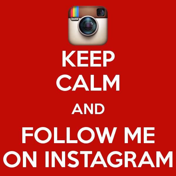 Attention Instagram Followers