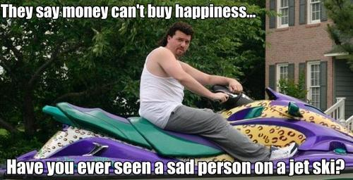 Kenny Powers Quotes Love Kenny Powers Quotes Wiki