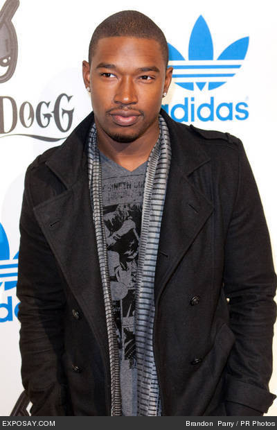 Kevin Mccall Lyrics Songs And Albums Genius