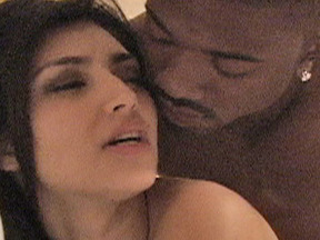 kim kardashian sex tape watch