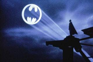 laser-batman-light.jpg
