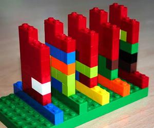 big stacks no lego bricks racks remix by yung chris