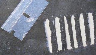 lines-of-cocaine-flickr-jp-ireland.jpg