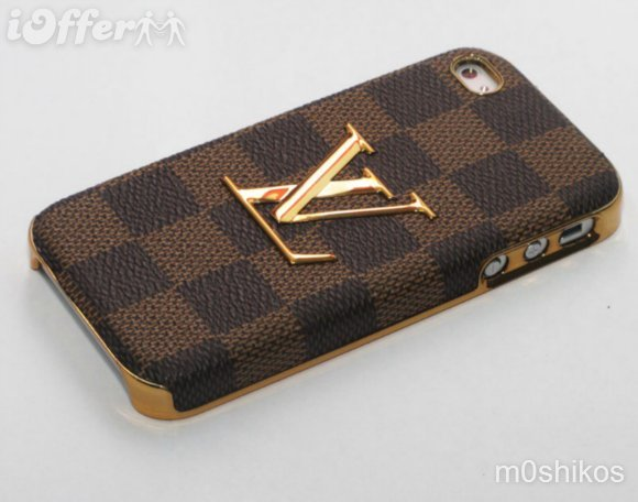 Samsung samsung galaxy s4 phone case wallet : LV on my three phones u2013 DNA by Future