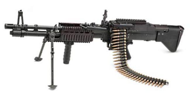 machine gun jeezy