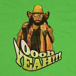 macho-man-randy-savage-womens-t-shirt-39992-p.png