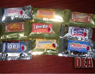 Kit Kat: Chocolate | eBay