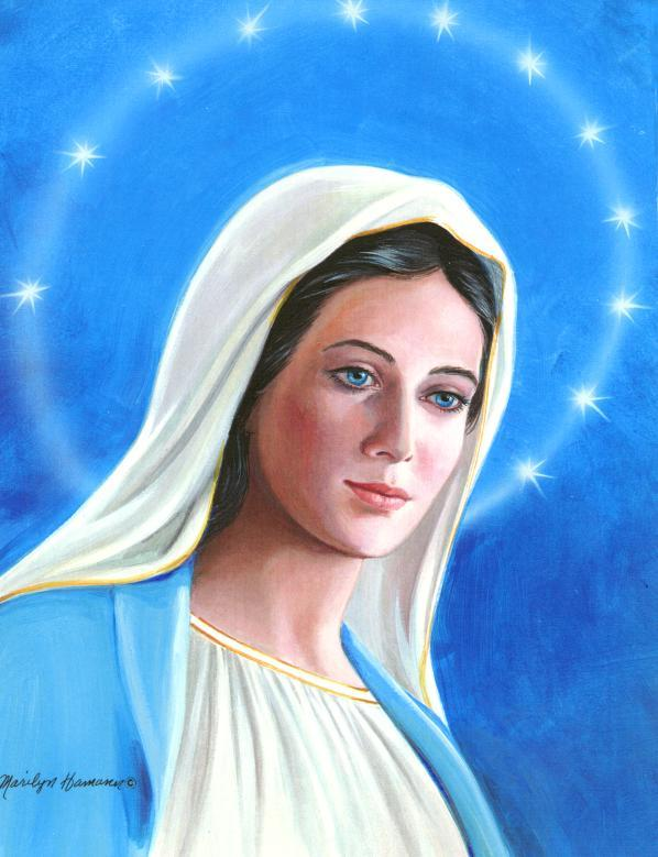 an analysis of the movie mary mother of jesus Series of movies on life of virgin mary (hazrat maryam), the mother of prophet jesus (hazrat isa as), produced and played by iranian tv and actors this mo.