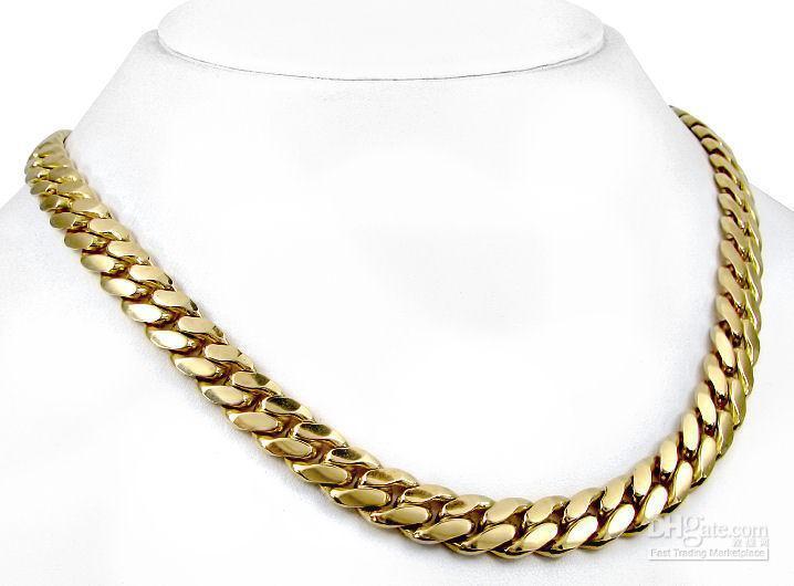 Gold Rapper Chains Rapper Gold Chai