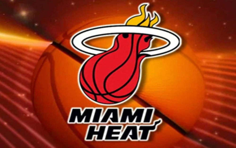 5. Became a Miami Heat Fan (2010): Step.. – Soundtrack of My Life