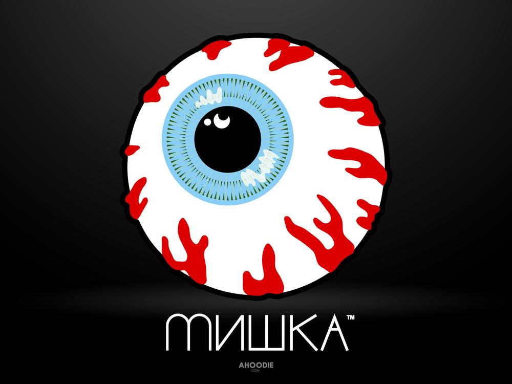 Mnwka Clothing Brand