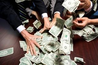 money_greed.jpg
