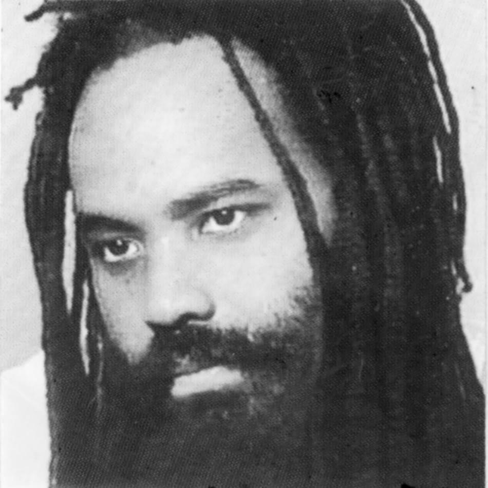 Free Mumia Lyrics
