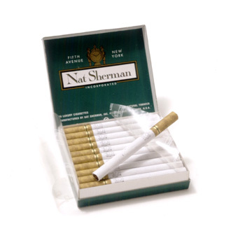 buy cartons of cigarettes UK