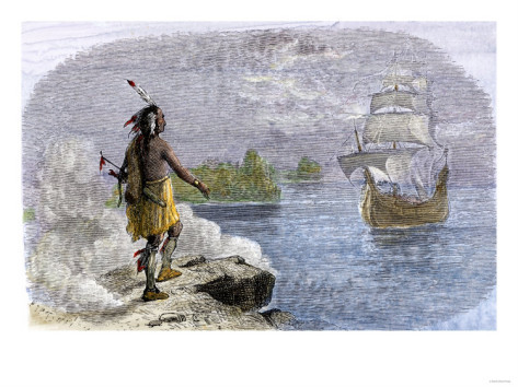 http://s3.amazonaws.com/rapgenius/native-american-seeing-the-arrival-of-the-pilgrims-in-massachusetts-1620.jpg