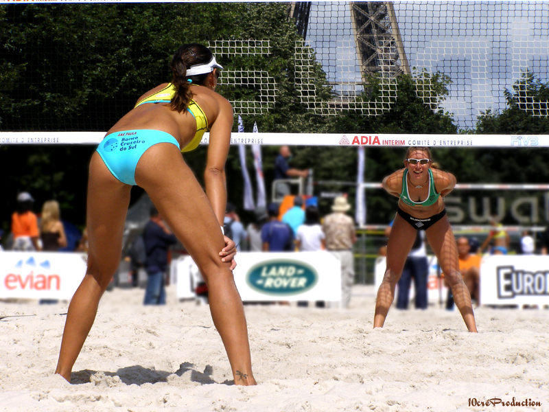 NATURISMESPORT: Volley-ball naturiste