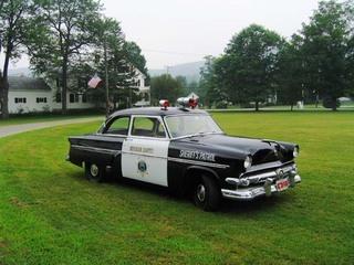 old_police_car