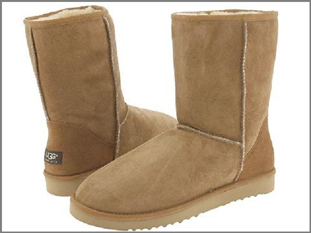 fake uggs for men nz