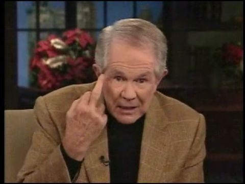 pat-robertson-middle-finger.jpg