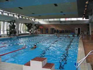 J 39 drague miami beach tu dragues la piscine municipale for Piscine municipale